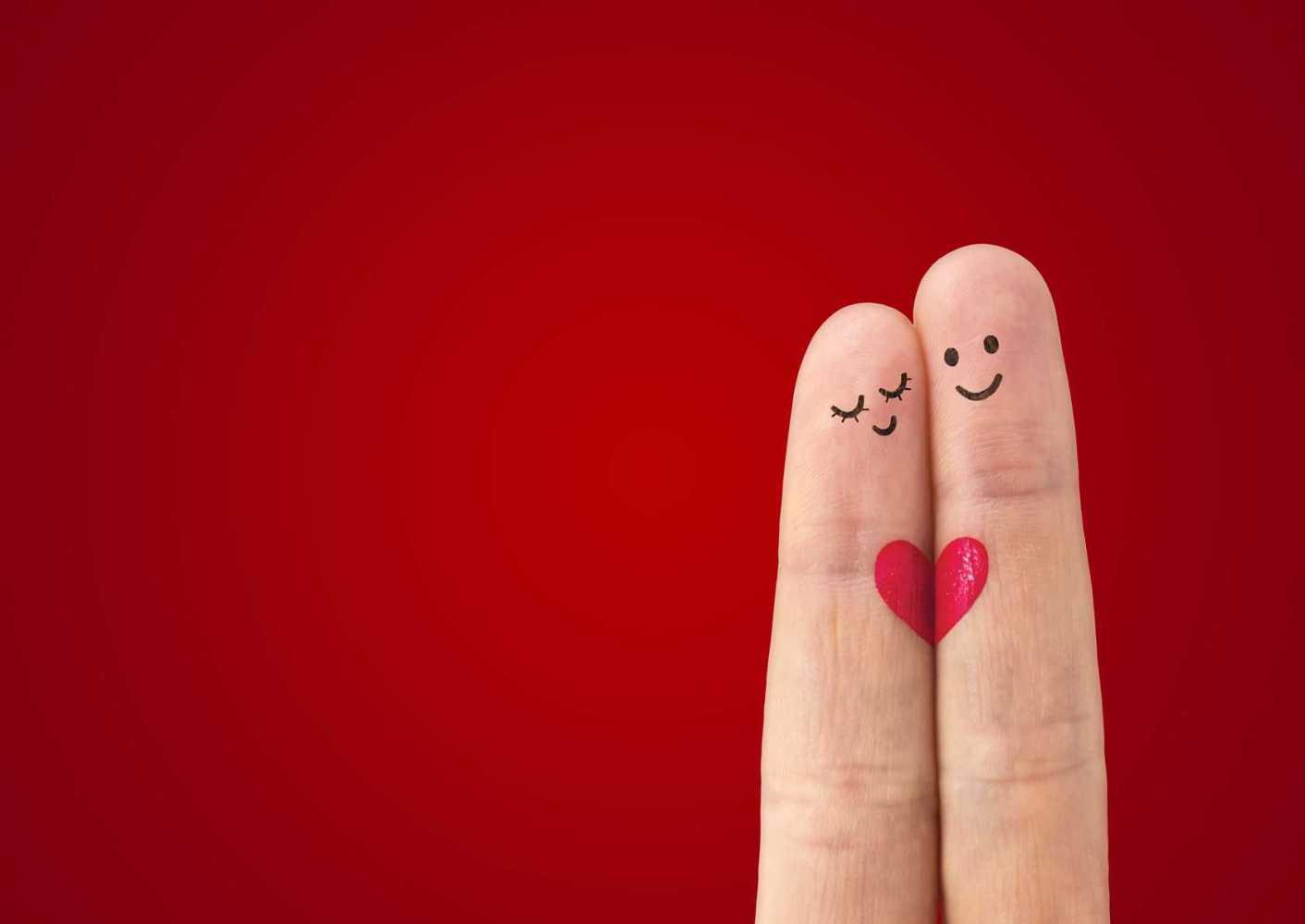 Jeempo: Citas, Amistad, Amor y Algo Más