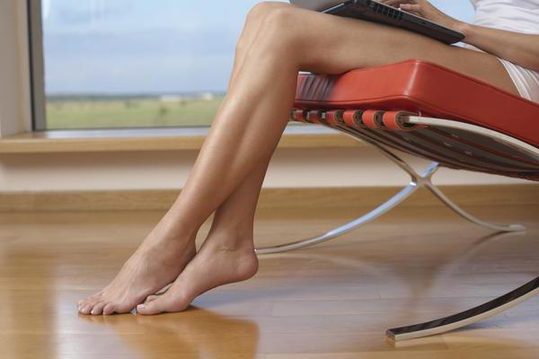 Varikosette – piernas sanas y hermosas